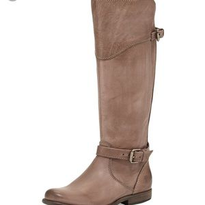Frye Phillip Tall Riding Boots